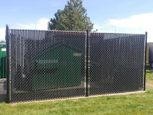 2017-chain-link-fence-010