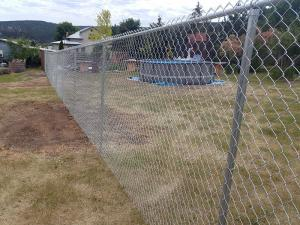 2017-chain-link-fence-013
