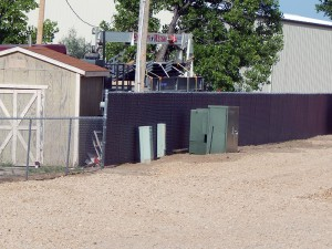 chain-link-fence-belle-fourche-sd-6
