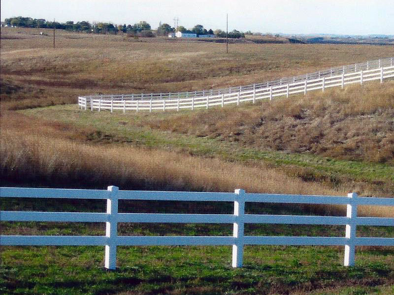 Farm & ranch fence midwest fence deadwood sd