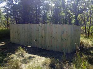 2017-wood-fence-001
