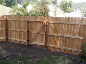 2017-wood-fence-002