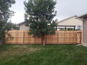 2017-wood-fence-003