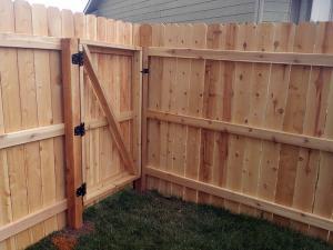 2017-wood-fence-004