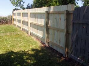 2017-wood-fence-005