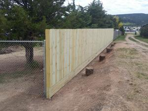 2017-wood-fence-006